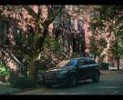 Audi Q7 – The Intern 2015 (12)