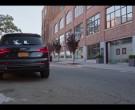 Audi Q7 – The Intern 2015 (14)