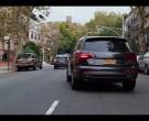 Audi Q7 – The Intern 2015 (3)