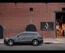 Audi Q7 – The Intern 2015 (4)