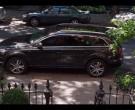 Audi Q7 – The Intern 2015 (5)