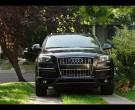Audi Q7 – The Intern 2015 (7)