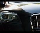 Audi Q7 – The Intern 2015 (8)