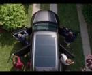 Audi Q7 – The Intern 2015 (9)