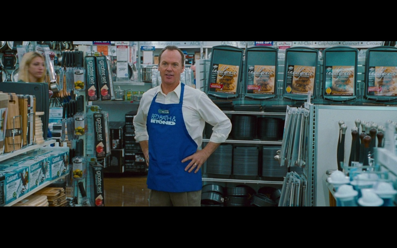 Bed Bath & Beyond - The Other Guys 2010 (1)