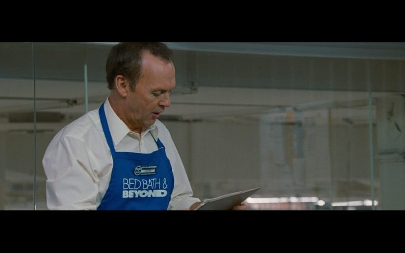 Bed Bath & Beyond – The Other Guys 2010 (2)
