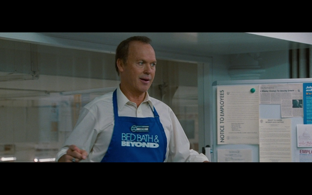 Bed Bath & Beyond - The Other Guys 2010 (4)