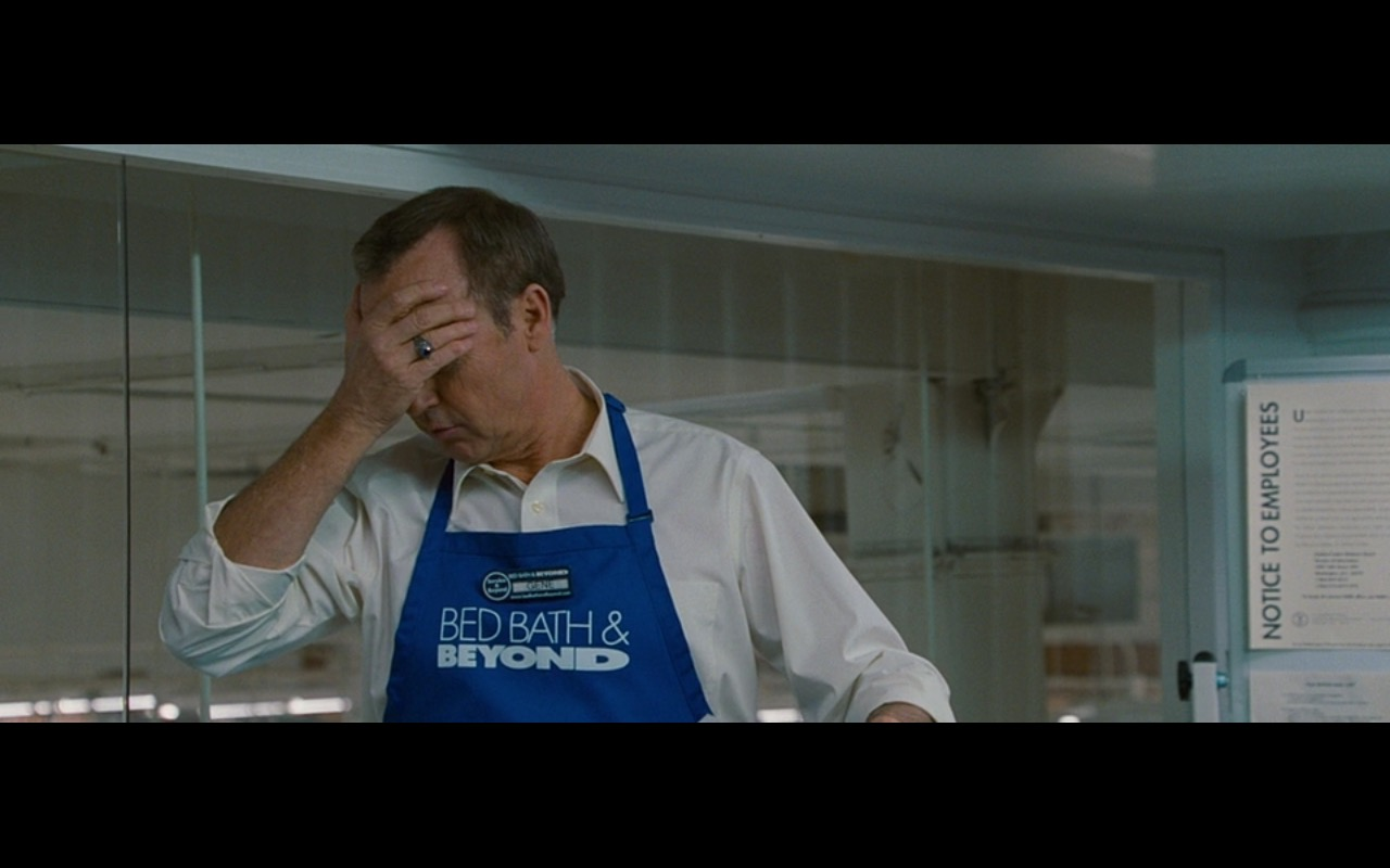 Bed Bath & Beyond - The Other Guys 2010 (5)