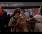 Bergdorf Goodman – Home Alone 2 Lost in New York 1992 (1)