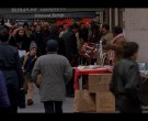 Bergdorf Goodman – Home Alone 2 Lost in New York 1992 (2)