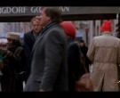 Bergdorf Goodman – Home Alone 2: Lost in New York (1992)