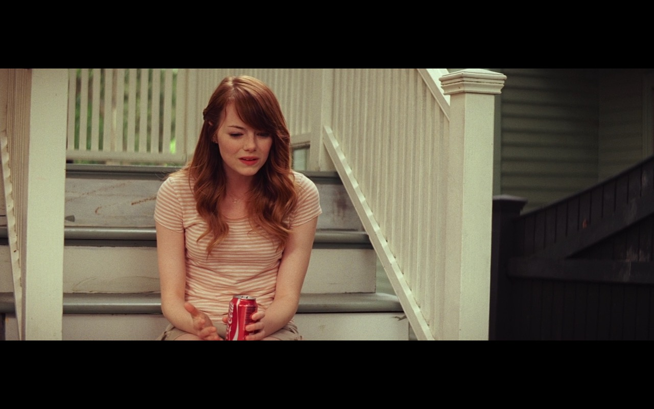 Coca-Cola – Irrational Man 2015 (1)