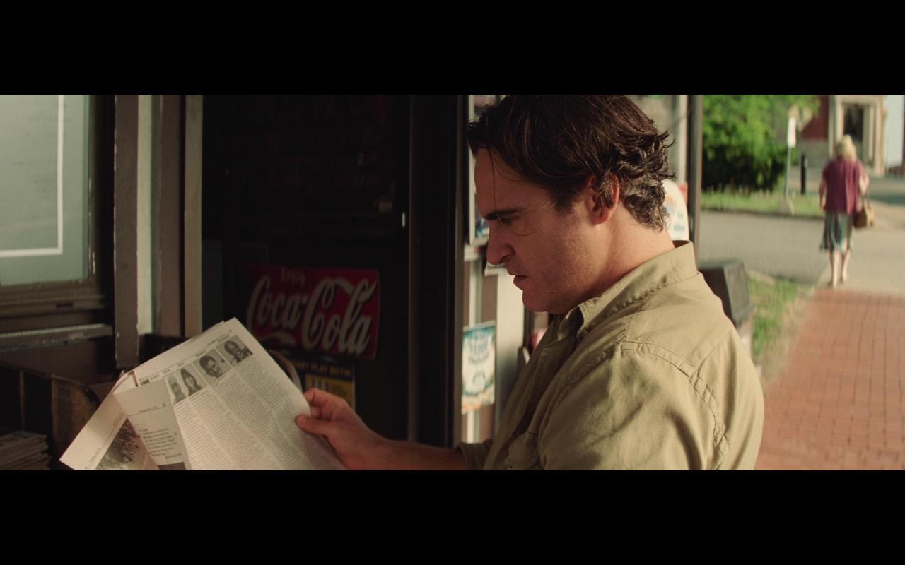 Coca-Cola – Irrational Man 2015 (2)