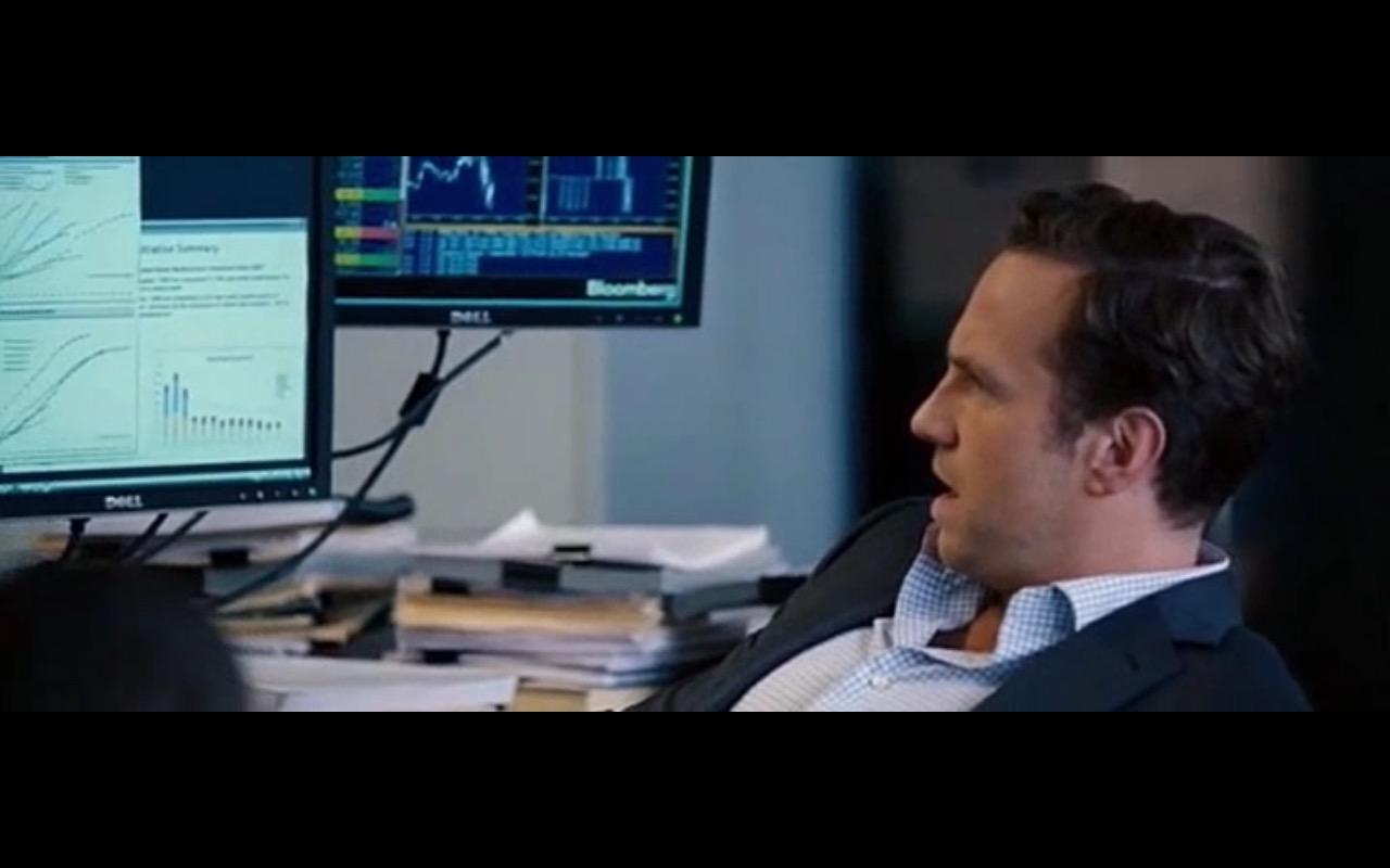 DELL - The Big Short 2015 (2)