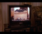Emerson TV – Home Alone 2 Lost in New York 1992 (2)