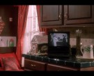 Emerson TV – Home Alone 1990 (2)