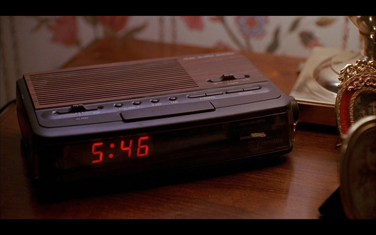 Emerson Watches – Home Alone 2 Lost in New York 1992 (1)