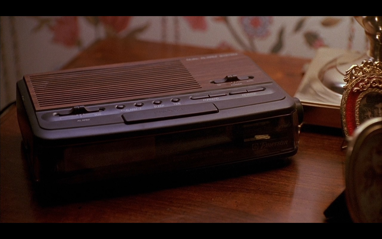 Emerson Watches – Home Alone 2 Lost in New York 1992 (2)