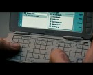 Nokia 9300i – Live Free or Die Hard 2007 (1)