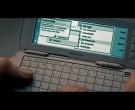 Nokia 9300i – Live Free or Die Hard 2007 (2)