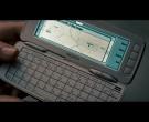 Nokia 9300i – Live Free or Die Hard 2007 (3)