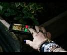 Nokia Lumia – The Last Witch Hunter 2015 (1)