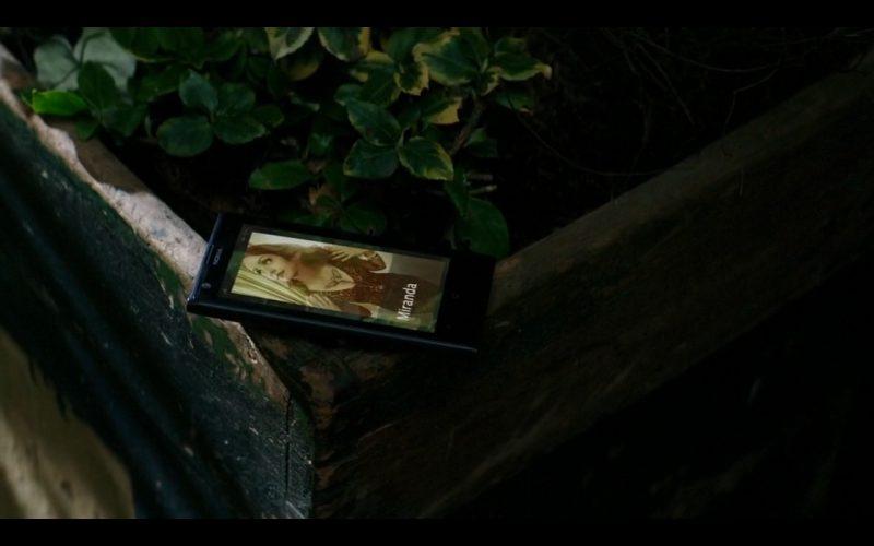 Nokia Lumia – The Last Witch Hunter 2015 (2)