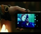 Nokia Lumia – The Last Witch Hunter 2015 (3)