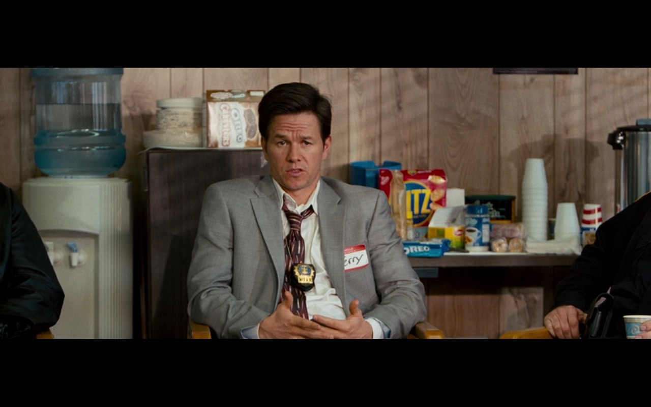 Oreo – The Other Guys 2010 (1)