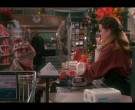 Quilted Northern & Tropicana – Home Alone (1990)
