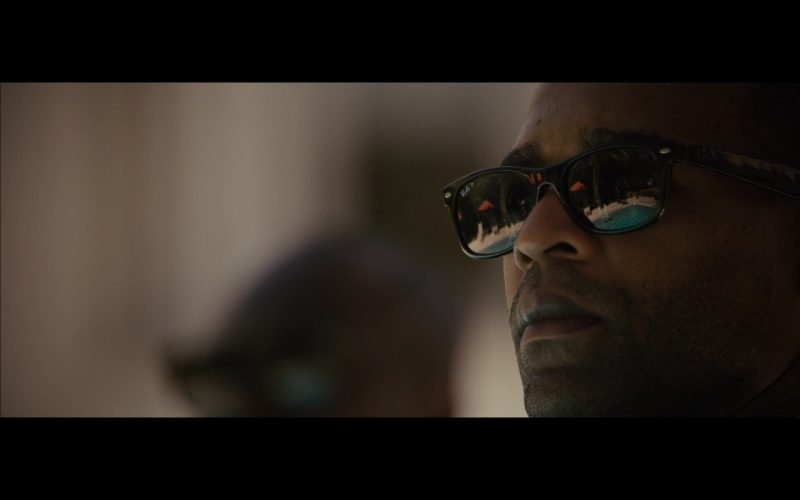 Ray-Ban Sunglasses – Straight Outta Compton 2015 (1)