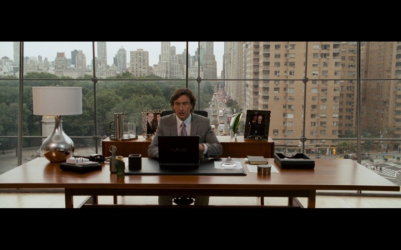 Sony Vaio Laptop – The Other Guys 2010 (4)