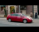 Toyota Prius – The Other Guys 2010 (1)