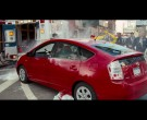 Toyota Prius – The Other Guys 2010 (10)