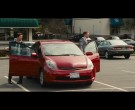Toyota Prius – The Other Guys 2010 (3)