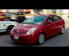 Toyota Prius – The Other Guys 2010 (6)