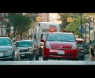 Toyota Prius – The Other Guys 2010 (7)