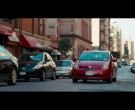 Toyota Prius – The Other Guys 2010 (8)