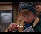 Wenger Knife of Macaulay Culkin as Kevin in Home Alone 2: Lo...