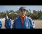 Adidas - Blue Mountain State: The Rise of Thadland (2016)