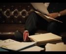 Coca-Cola in Billions Season 1  Episode 3 YumTime