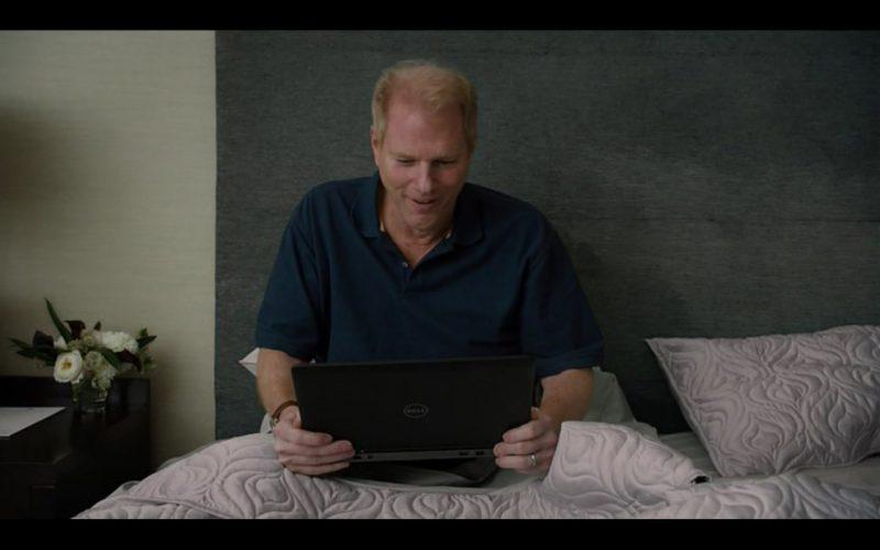 Dell Notebook – Billions (1)