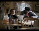 GT Cola and Harold's Chicken Shack – Shameless (1)