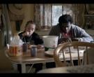 GT Cola and Harold's Chicken Shack – Shameless (2)