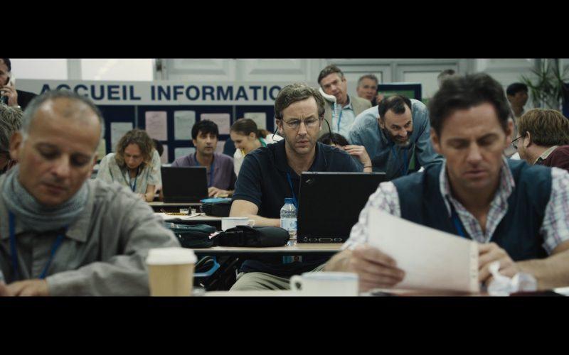 IBM ThinkPad – The Program 2015 (1)