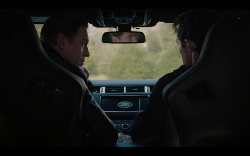Land Rover – Billions (1)