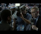 Sony Video Camera - House Of Cards