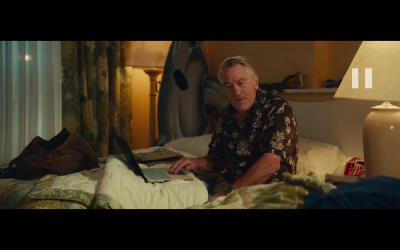 Apple MacBook – Dirty Grandpa 2016 (8)