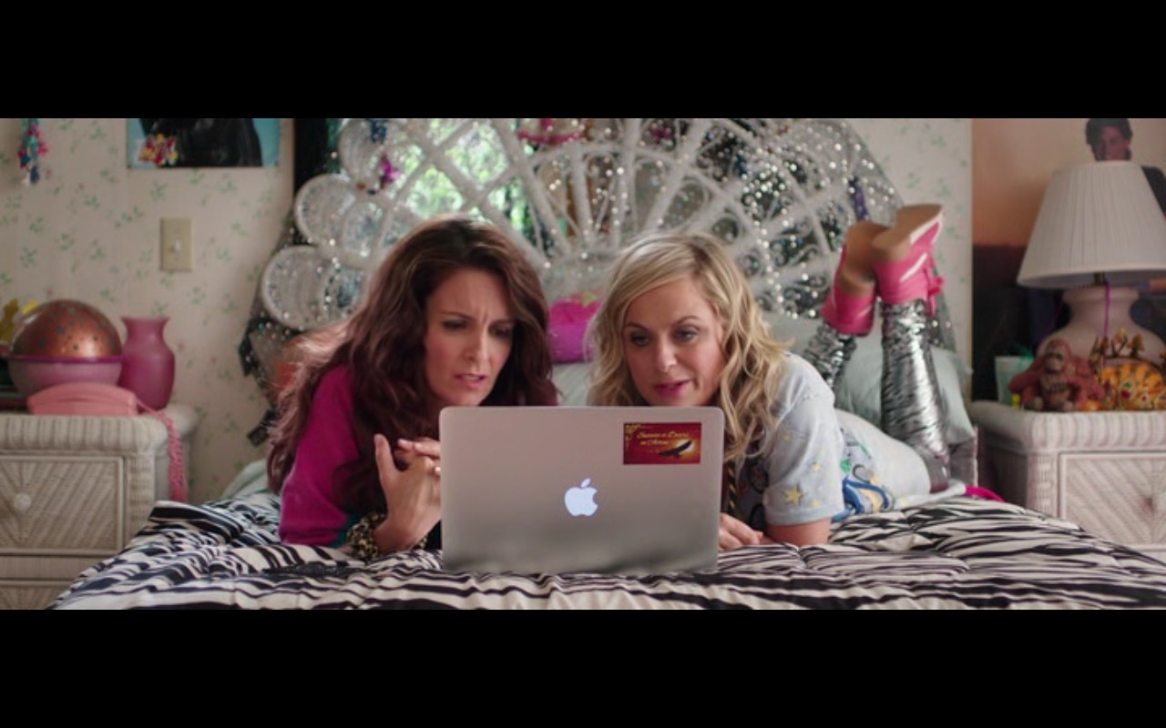 Apple MacBook Air - Sisters 2015 (4)