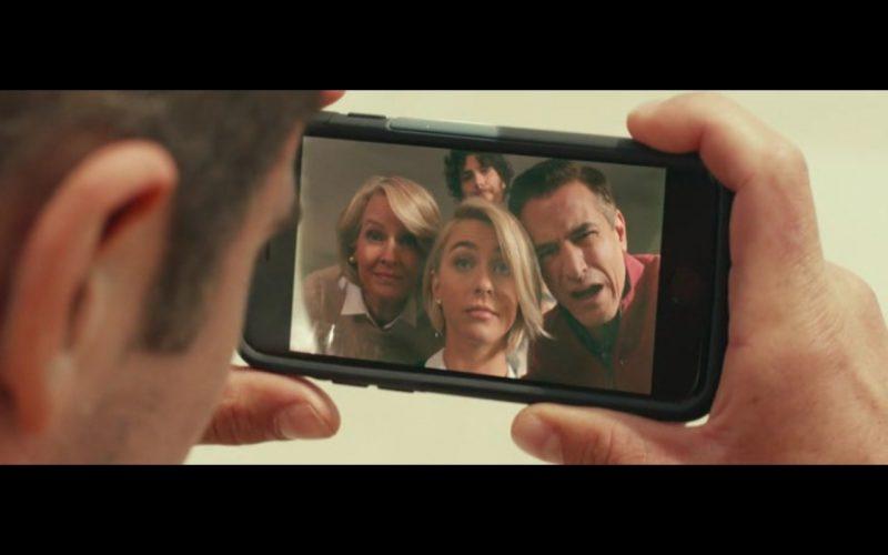 Apple iPhone – Dirty Grandpa 2016 (2)
